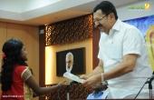 p bhaskaran gana sahithya puraskaram 2017 photos 121 00