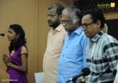 p bhaskaran gana sahithya puraskaram 2017 photos 121