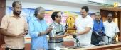 p bhaskaran gana sahithya puraskaram 2017 stills 087