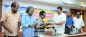 p bhaskaran puraskaram 2017 photos 111 014