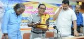 p bhaskaran puraskaram 2017 photos 111 015
