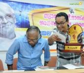 p bhaskaran puraskaram 2017 photos 111 016