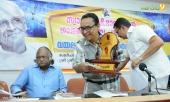 p bhaskaran puraskaram 2017 photos 111 017