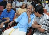 p bhaskaran puraskaram 2017 pictures 222 001