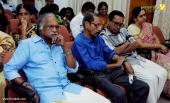 p bhaskaran puraskaram 2017 pictures 222