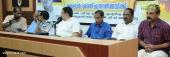 p bhaskaran puraskaram 2017 stills 000 003