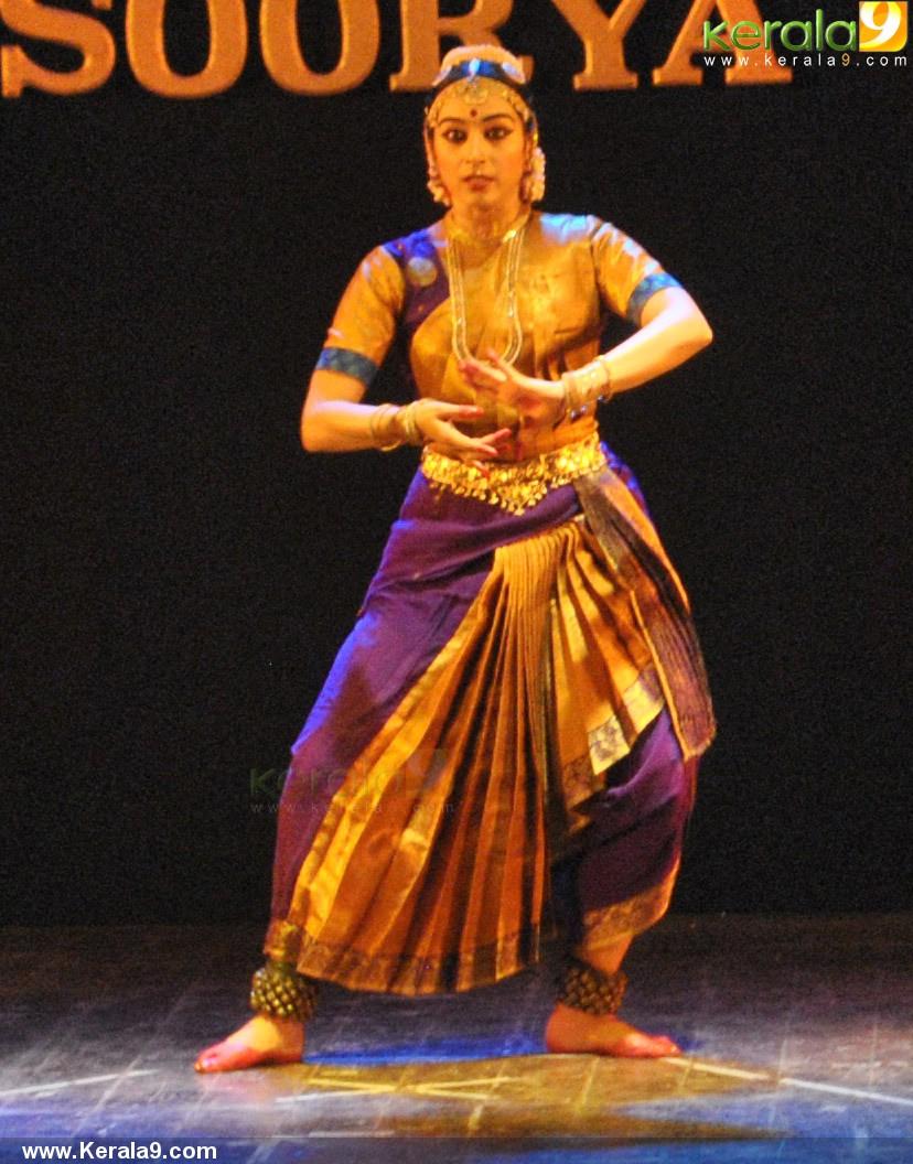 padmapriya and jayalakshmi easwar dance at soorya dance and music festival 2016 pics 456 010