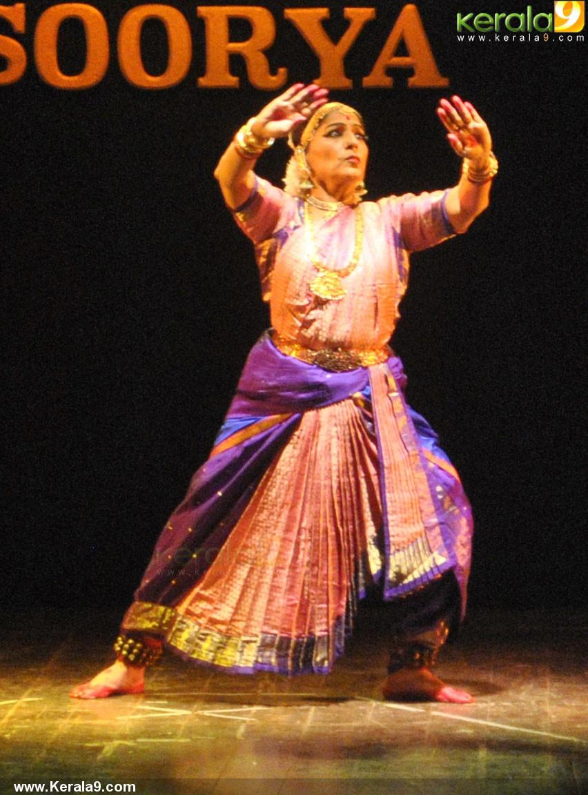 soorya dance and music festival 2016 photos 100 016