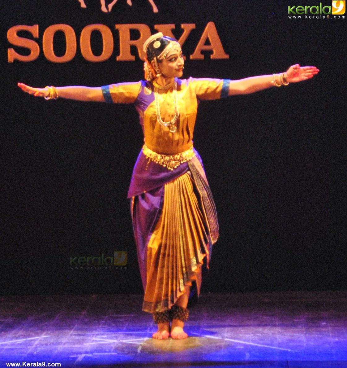 soorya dance and music festival 2016 photos 100 01