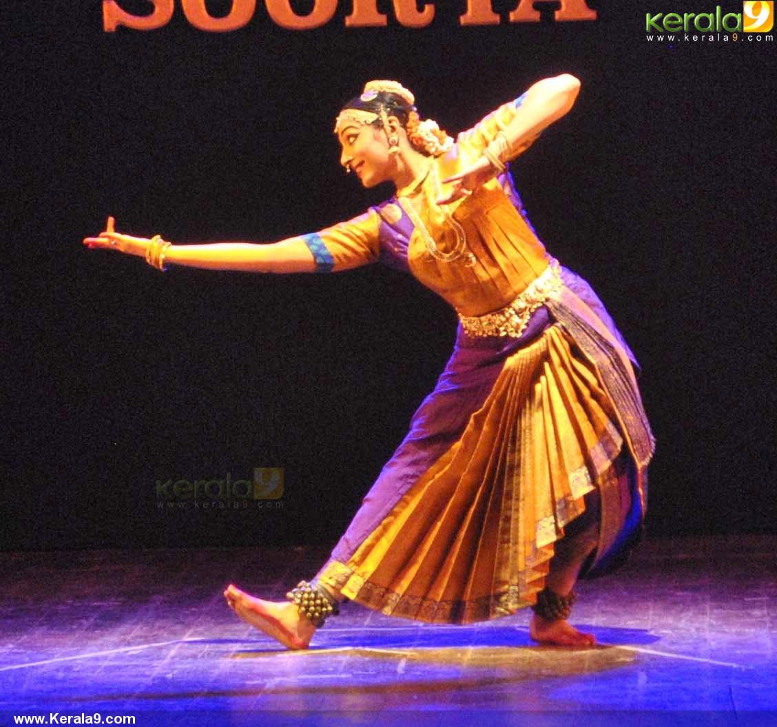 soorya dance and music festival 2016 photos 100 020