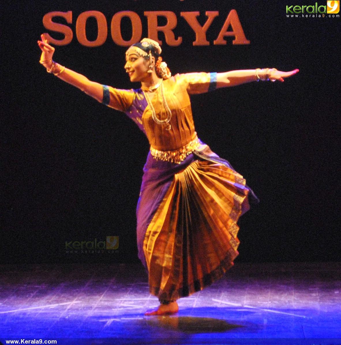 soorya dance and music festival 2016 photos 100 023
