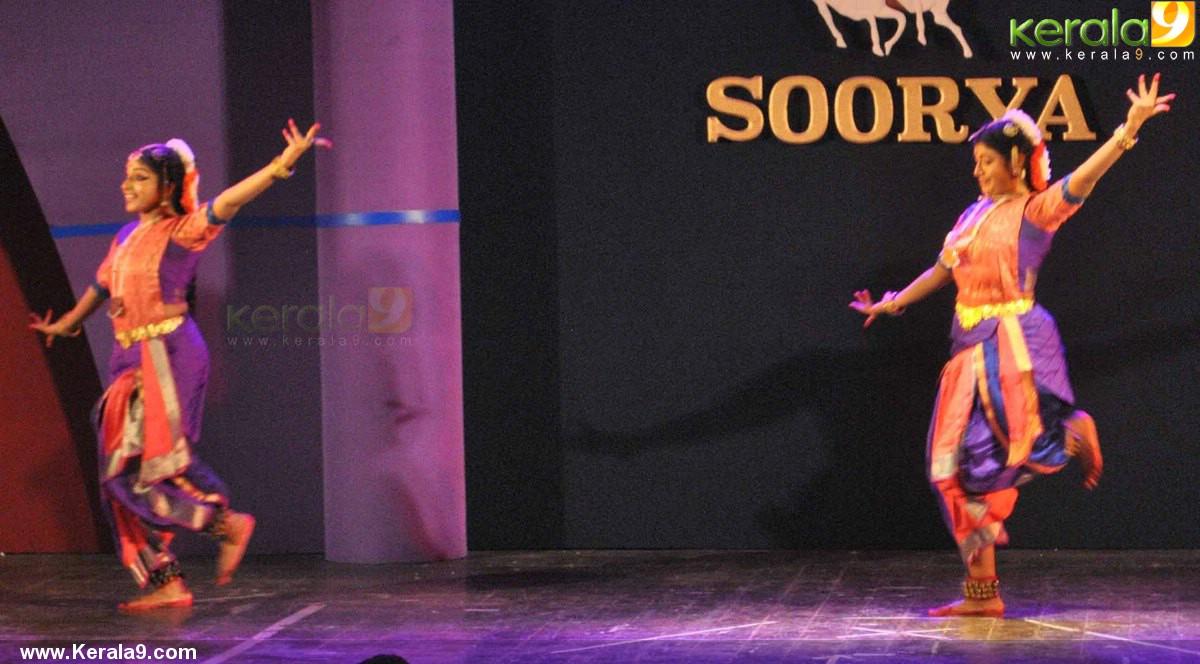 soorya dance and music festival 2016 photos 100 038