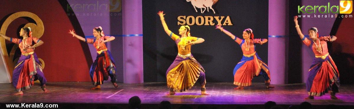 soorya dance and music festival 2016 photos 100 039