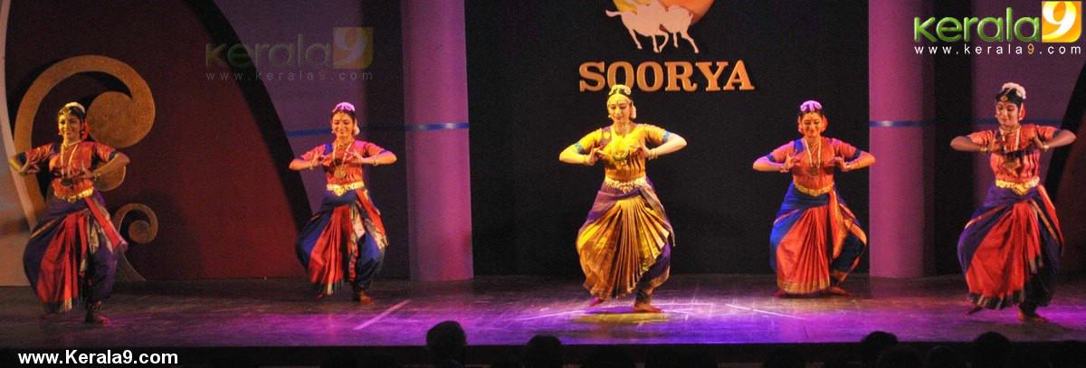 soorya dance and music festival 2016 photos 100 04