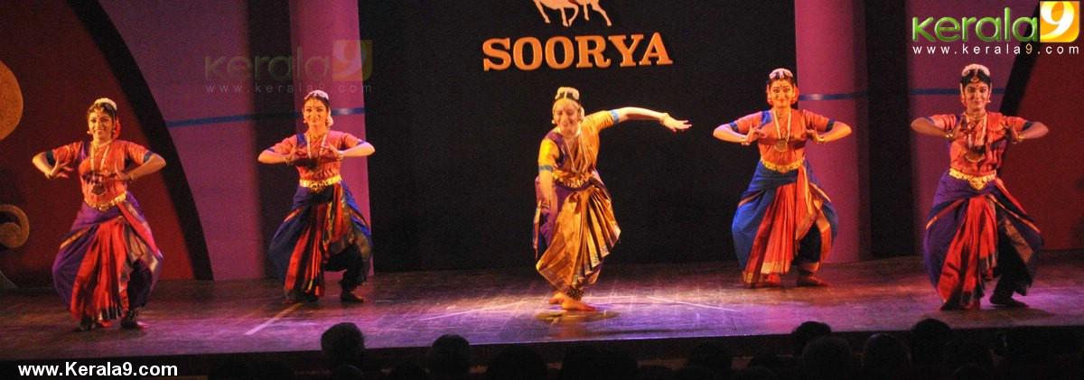 soorya dance and music festival 2016 photos 100 042