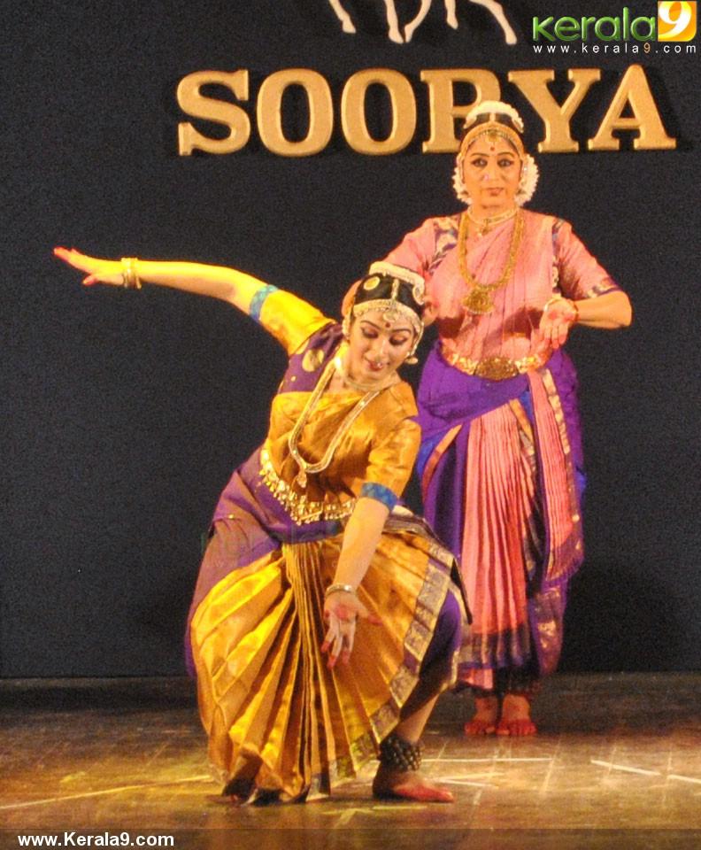 soorya dance and music festival 2016 photos 100 044