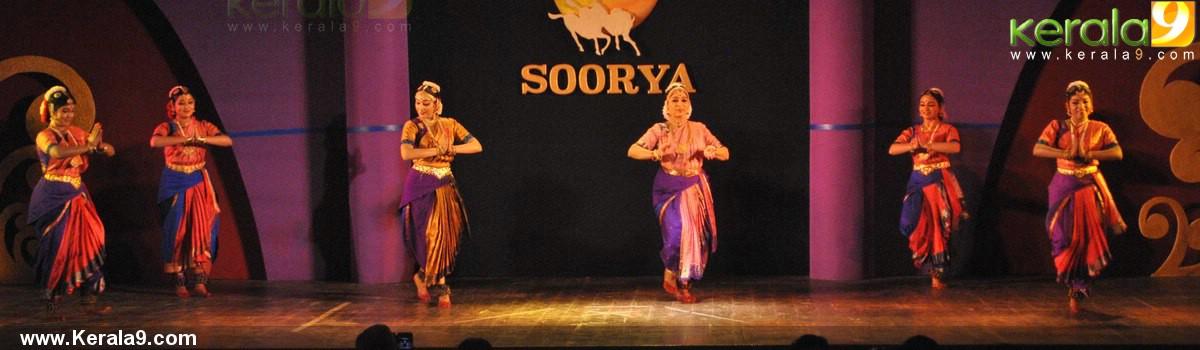 soorya dance and music festival 2016 photos 100 046