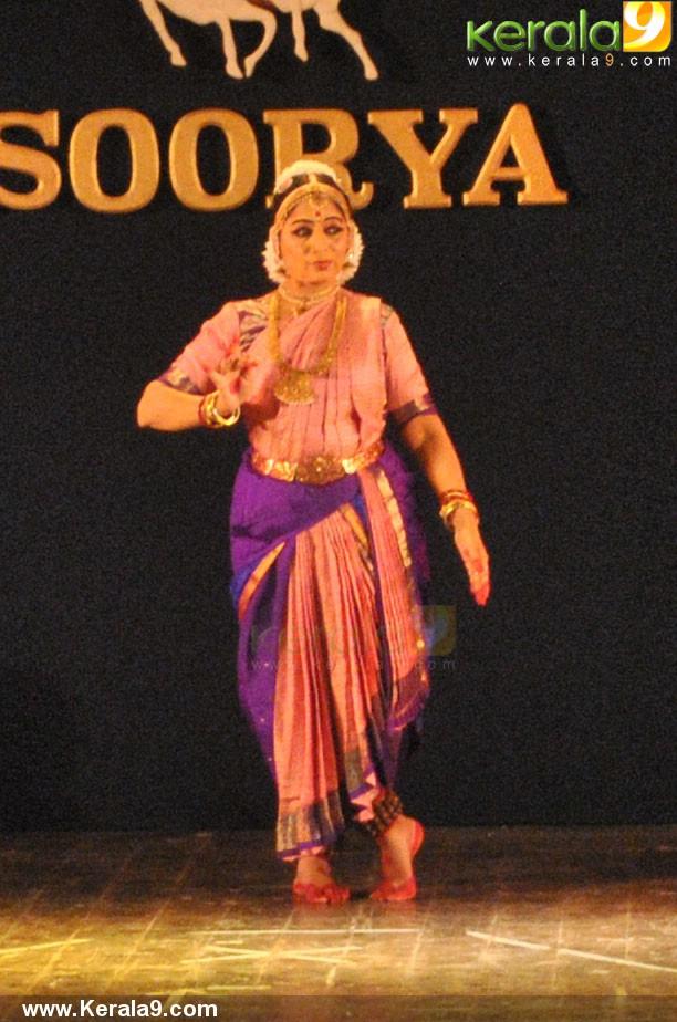 soorya dance and music festival 2016 photos 100 047