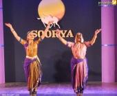 padmapriya and jayalakshmi easwar dance at soorya dance and music festival 2016 photos 123 00