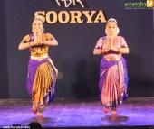 padmapriya and jayalakshmi easwar dance at soorya dance and music festival 2016 photos 123 002
