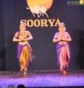 padmapriya and jayalakshmi easwar dance at soorya dance and music festival 2016 photos 123 003