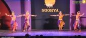 padmapriya and jayalakshmi easwar dance at soorya dance and music festival 2016 photos 123 005