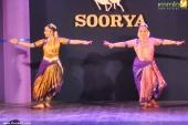 padmapriya and jayalakshmi easwar dance at soorya dance and music festival 2016 photos 123 006