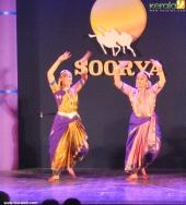 padmapriya and jayalakshmi easwar dance at soorya dance and music festival 2016 photos 123 008