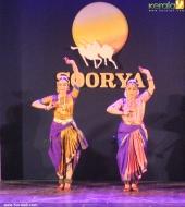 padmapriya and jayalakshmi easwar dance at soorya dance and music festival 2016 photos 123 009