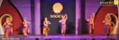 padmapriya and jayalakshmi easwar dance at soorya dance and music festival 2016 photos 123 010