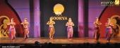 padmapriya and jayalakshmi easwar dance at soorya dance and music festival 2016 photos 123 011