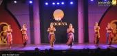 padmapriya and jayalakshmi easwar dance at soorya dance and music festival 2016 photos 123