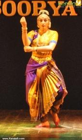 padmapriya and jayalakshmi easwar dance at soorya dance and music festival 2016 pics 456 001