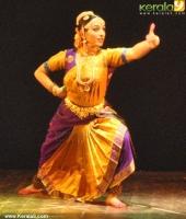 padmapriya and jayalakshmi easwar dance at soorya dance and music festival 2016 pics 456 002