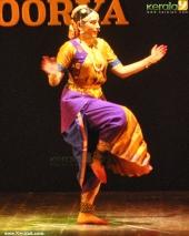 padmapriya and jayalakshmi easwar dance at soorya dance and music festival 2016 pics 456 004