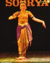 padmapriya and jayalakshmi easwar dance at soorya dance and music festival 2016 pics 456 005