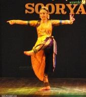 padmapriya and jayalakshmi easwar dance at soorya dance and music festival 2016 pics 456 006