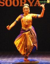 padmapriya and jayalakshmi easwar dance at soorya dance and music festival 2016 pics 456 00