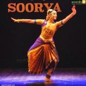 padmapriya and jayalakshmi easwar dance at soorya dance and music festival 2016 pics 456
