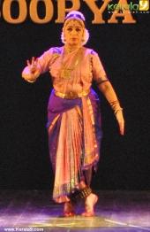 soorya dance and music festival 2016 photos 100 013