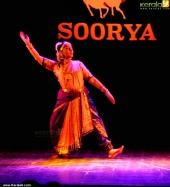 soorya dance and music festival 2016 photos 100 014