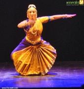 soorya dance and music festival 2016 photos 100 018
