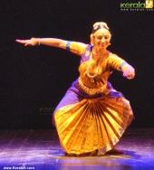 soorya dance and music festival 2016 photos 100 019