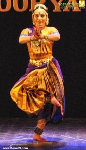 soorya dance and music festival 2016 photos 100 036