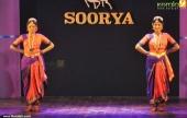 soorya dance and music festival 2016 photos 100 037