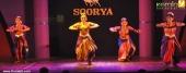 soorya dance and music festival 2016 photos 100 041