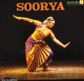 soorya dance and music festival 2016 photos 100 043