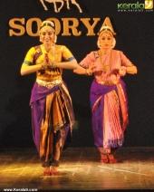 soorya dance and music festival 2016 photos 100 045