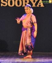 soorya dance and music festival 2016 photos 100 049