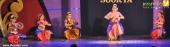 soorya dance and music festival 2016 photos 100 050